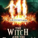 [PDF] [EPUB] The Witch and the Englishman (Witches, #2) Download
