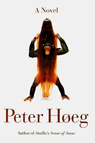 [PDF] [EPUB] The Woman And The Ape Download by Peter Høeg