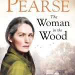 [PDF] [EPUB] The Woman in the Wood Download