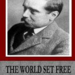 [PDF] [EPUB] The World Set Free Download
