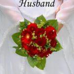 [PDF] [EPUB] The Wrong Husband (Nebraska Historicals, #5) Download