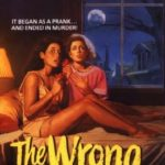 [PDF] [EPUB] The Wrong Number (Fear Street, #5) Download