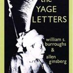 [PDF] [EPUB] The Yage Letters Download