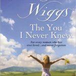 [PDF] [EPUB] The You I Never Knew Download