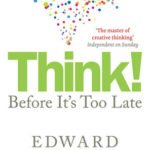 [PDF] [EPUB] Think!: Before It's Too Late Download