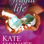 [PDF] [EPUB] This Fragile Life Download