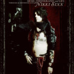 [PDF] [EPUB] This Is Gonna Hurt: Music, Photography, And Life Through The Distorted Lens Of Nikki Sixx Download