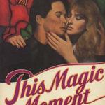 [PDF] [EPUB] This Magic Moment Download