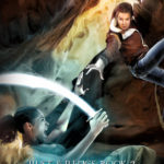[PDF] [EPUB] Thorn Fall (Rust and Relics, #2) Download
