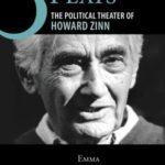 [PDF] [EPUB] Three Plays: The Political Theater of Howard Zinn: Emma, Marx in Soho, Daughter of Venus Download
