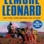 [PDF] [EPUB] Three-Ten to Yuma and Other Stories Download