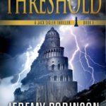 [PDF] [EPUB] Threshold (Chess Team Adventure, #3) Download