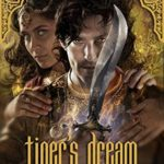 [PDF] [EPUB] Tiger's Dream (Tiger's Curse Book 5) Download