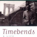 [PDF] [EPUB] Timebends: A Life Download