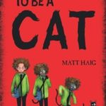 [PDF] [EPUB] To Be A Cat Download