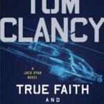 [PDF] [EPUB] Tom Clancy: True Faith and Allegiance Download