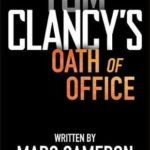[PDF] [EPUB] Tom Clancy's Oath of Office Download