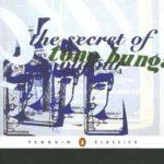 [PDF] [EPUB] Tono-Bungay Download