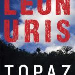 [PDF] [EPUB] Topaz Download