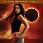 [PDF] [EPUB] Total Eclipse (Weather Warden, #9) Download