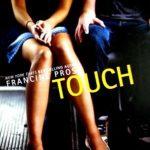 [PDF] [EPUB] Touch by Francine Prose Download
