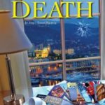 [PDF] [EPUB] Toured to Death (Amy's Travel Mystery, #1) Download