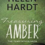[PDF] [EPUB] Treasuring Amber Download