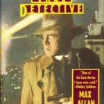 [PDF] [EPUB] True Detective (Nathan Heller, #1) Download