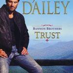 [PDF] [EPUB] Trust (Bannon Brothers, #1) Download