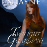[PDF] [EPUB] Twilight Guardians (Wings in the Night: Reborn, #1) Download