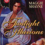 [PDF] [EPUB] Twilight Illusions (Wings in the Night, #3) Download