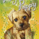[PDF] [EPUB] Twirling Tails (Magic Puppy, #7) Download