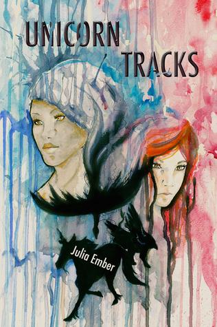 [PDF] [EPUB] Unicorn Tracks Download by Julia Ember