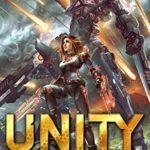 [PDF] [EPUB] Unity Download