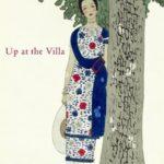 [PDF] [EPUB] Up at the Villa Download