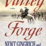 [PDF] [EPUB] Valley Forge (Revolutionary War, #2) Download