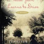 [PDF] [EPUB] Velva Jean Learns to Drive (Velva Jean, #1) Download