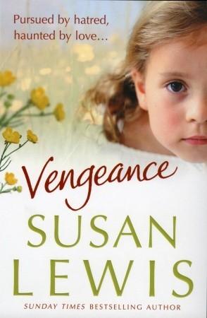 [PDF] [EPUB] Vengeance Download by Susan Lewis
