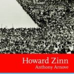 [PDF] [EPUB] Voices of a People's History of the United States Download