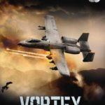 [PDF] [EPUB] Vortex: Code Red Download