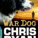 [PDF] [EPUB] War Dog Download