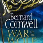 [PDF] [EPUB] War of the Wolf (The Saxon Stories, #11) Download