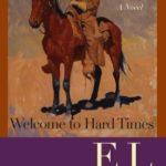 [PDF] [EPUB] Welcome to Hard Times: A Novel Download