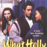 [PDF] [EPUB] What Holly Heard (Fear Street, #34) Download