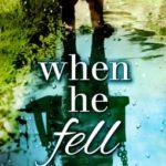 [PDF] [EPUB] When He Fell Download