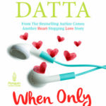 [PDF] [EPUB] When Only Love Remains Download