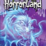 [PDF] [EPUB] When The Ghost Dog Howls (Goosebumps HorrorLand, #13) Download