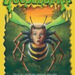 [PDF] [EPUB] Why I'm Afraid of Bees (Goosebumps, #17) Download