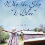 [PDF] [EPUB] Why the Sky Is Blue Download