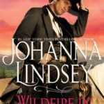 [PDF] [EPUB] Wildfire In His Arms (Callahan-Warren, #2) Download